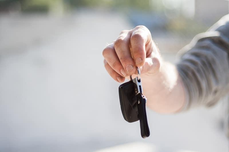 Refinancing a Car Loan: How Does It Work?